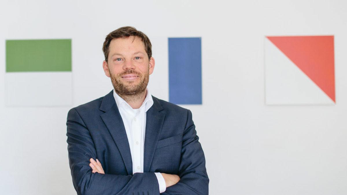 Matchmaking-Dienstleistungen Deutschland